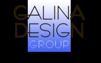 Galina Design Group